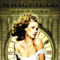 whigfield-was-a-time