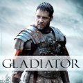 Il Gladiatore Cover